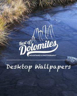 Gli sfondi di Best Of Dolomites