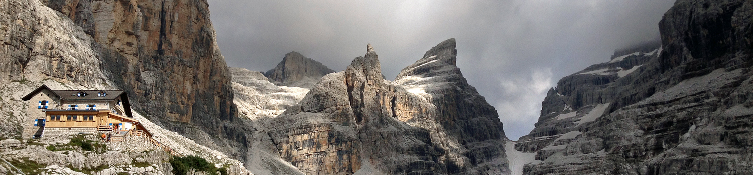Best Of Dolomites | In sintesi