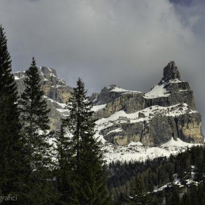 ©Mirko Sotgiu / TrekkingFotografici.it