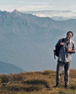 "Benvenuti in ""Best Of Dolomites"""