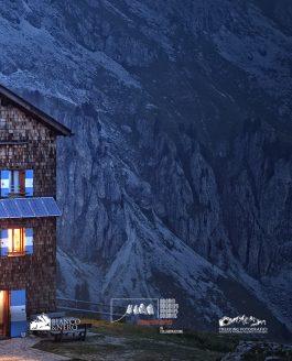 Comunicato stampa | Dolomites UNESCO