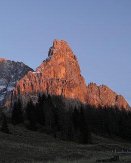 Best Of Dolomites da oggi alla radio. Con Alberto Bregani