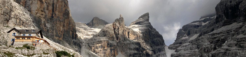 Best Of Dolomites | In sintesi