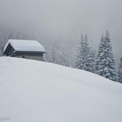 © Mirko Sotgiu | trekkingfotografici.it
