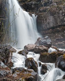 Trekking Report n.2 | Dolomiti di Brenta