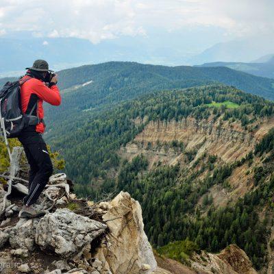 © Mirko Sotgiu / TrekkingFotografici.it